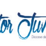 Jornada Diocesana da Juventude 2016