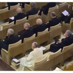 Igreja seja transparente sobre bens