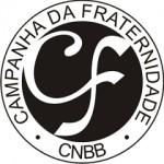 CNBB lança edital de concurso para hino da CF 2017