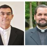 Papa Francisco nomeia bispos auxiliares de São Paulo e Manaus