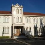 Missa celebra os 96 anos de história do Colégio Santo André