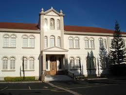 colégio Santo André