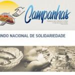 Fundo Nacional de Solidariedade apoia centenas de projetos pelo Brasil