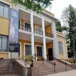 Museu Arquidiocesano de Arte Sacra é reaberto em Campinas