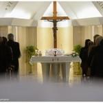 Espírito Santo, o protagonista da Igreja