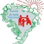 Pastoral da Saúde realiza Censo e convoca agentes para vacinação