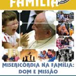 """Comissão Nacional da CNBB lança o """"Hora da Família"""" 2016"""