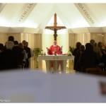 Francisco: alegria e esperança cristãs caminham juntas