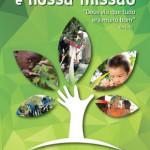 Campanha Missionária 2016