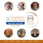 10º Congresso Mariológico contará com seminários temáticos
