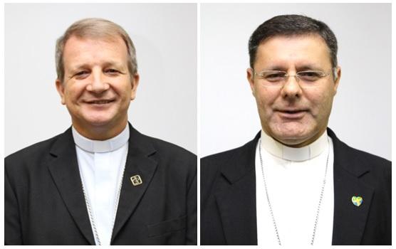 bisposss