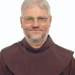 Papa Francisco nomeia bispo para prelazia de Marajó