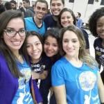 Vigílias Diocesanas da Juventude
