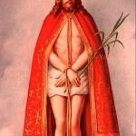 AO PAI, ATRAVÉS DO SENHOR BOM JESUS, ILUMINADOS PELO ESPÍRITO SANTO