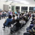 """Santuário São Judas realiza """"visitas de casa em casa"""""""