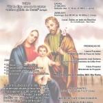 13º Rebanhão de Casais da Basílica