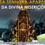 Mensagem à Igreja Católica no Brasil