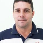 Pe. Marcelo Vieira