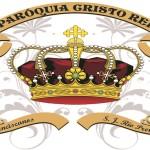 """Paróquia Cristo Rei celebra """"O perdão de Assis"""""""
