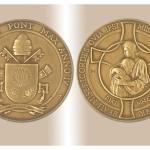 IV ano de Pontificado de Francisco