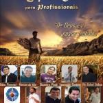 Seminário de Vida para Profissionais