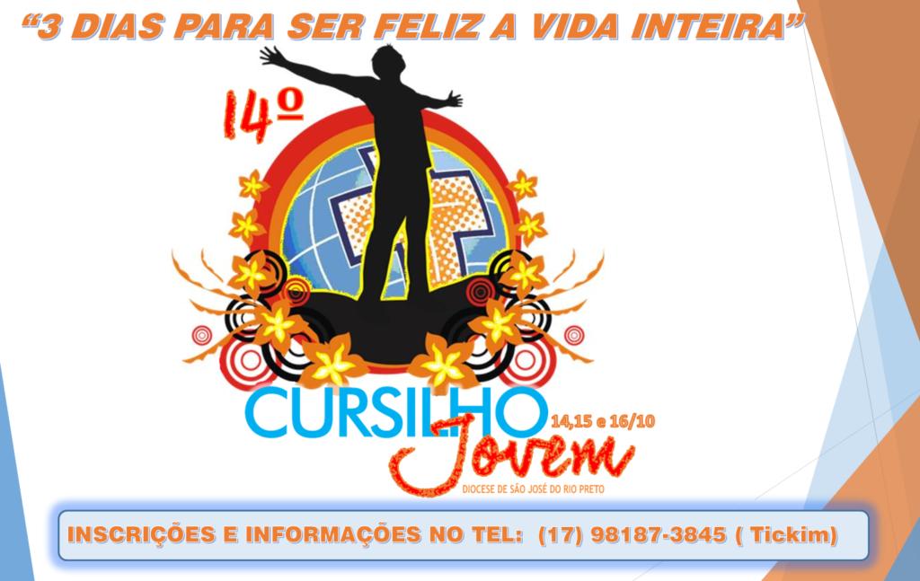 14curfin2