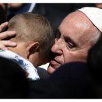 Papa aos membros do Cor Unum
