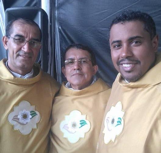 foto-congresso-eucaristico-nacional