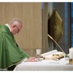 Evangelizar é dar testemunho de vida
