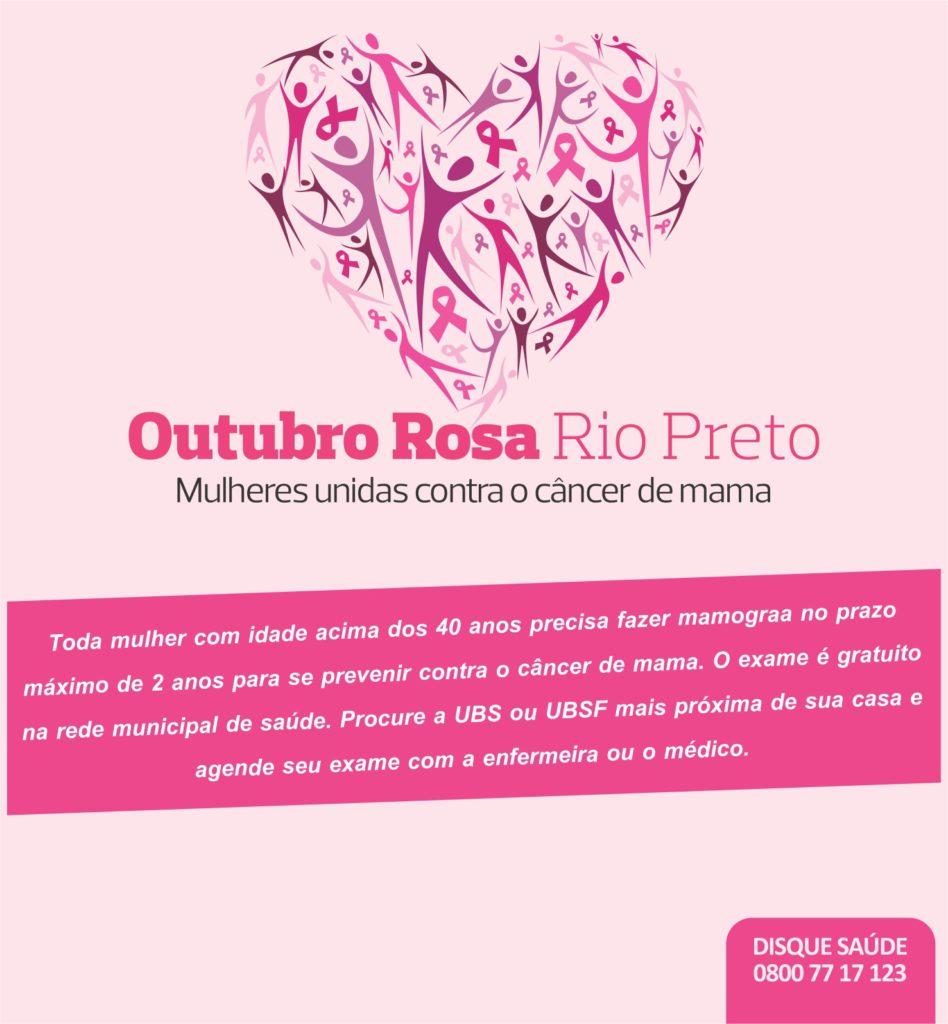 outrubro-rosa