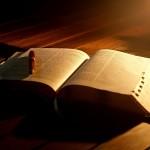 A Igreja estuda o livro do profeta Miqueias