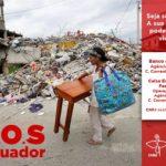 SOS Equador