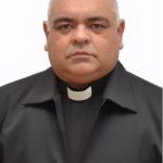 Papa Francisco nomeia o novo bispo de Caetité