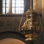 Qual a origem e o significado do Incenso?