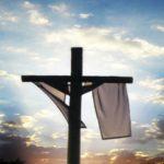 Celebrações dos Fiéis Falecidos