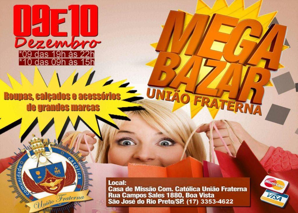 mega-bazar-uniao-fraterna