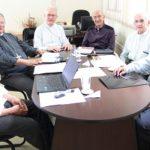 Comissão para os Bispos Eméritos planeja próximas atividades