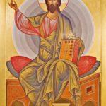 Paróquia Cristo Rei celebra o padroeiro