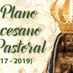 7º PLANO DIOCESANO DE PASTORAL