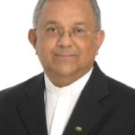 Papa Francisco nomeia bispo para Assis