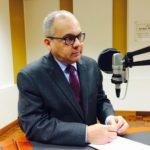 Brasil terá novo embaixador no Vaticano