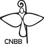 CNBB divulga nota sobre o foro privilegiado