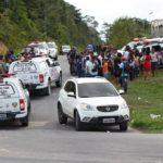 Arcebispo de Manaus repudia massacre em prisão