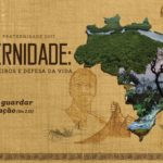 SUGESTÕES DE GESTOS CONCRETOS A PARTIR DA CAMPANHA DA FRATERNIDADE