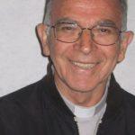 CNBB lamenta a morte de Dom Albano
