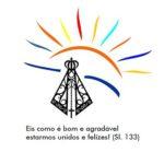 Encontro Nacional da Vida Consagrada Monástica e Contemplativa recebe inscrições