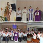 Festa em louvor a São José