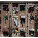 O Ano Mariano nas prisões brasileiras