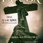 Retiro Espiritual de Páscoa