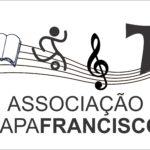Associação Papa Francisco oferece cursos diversos